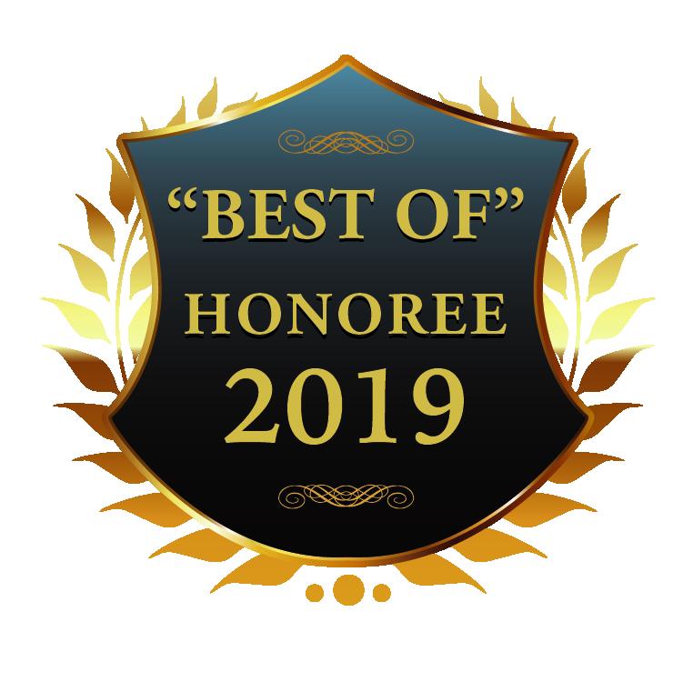 Best Of 2019 Marquis