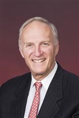 Jeffrey Borer